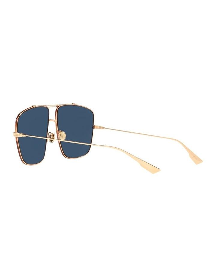 0CD001288 1531074001 Sunglasses image 5