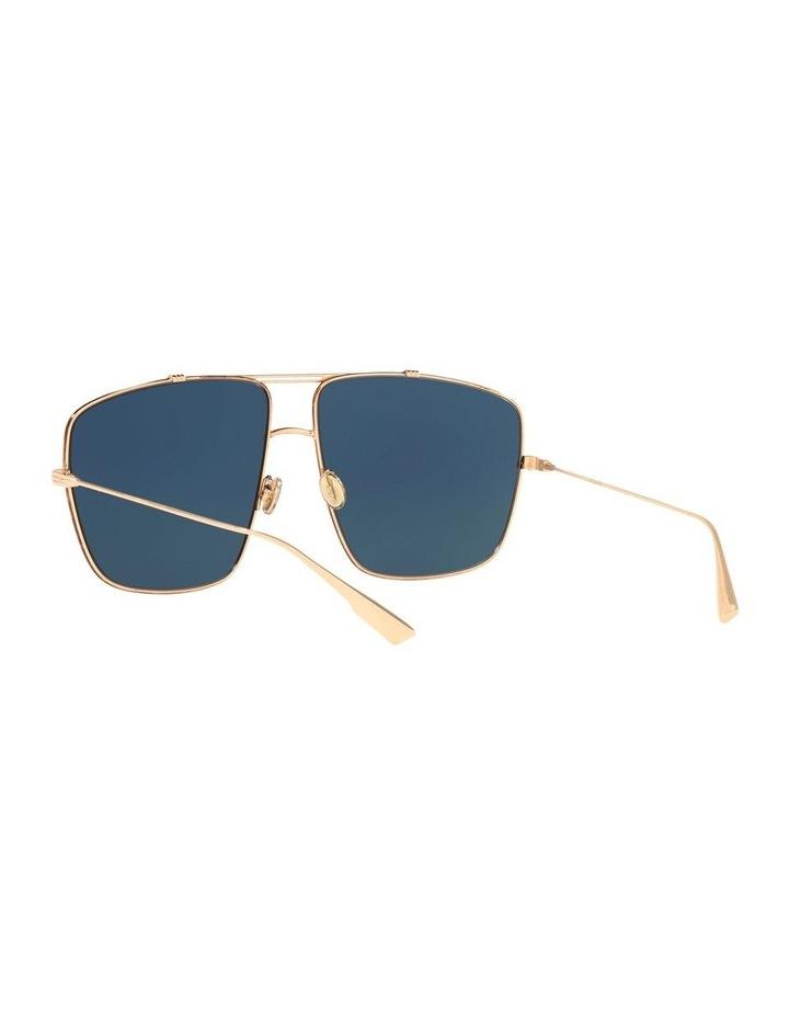 0CD001288 1531074001 Sunglasses image 6
