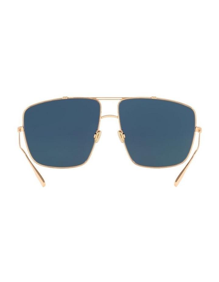 0CD001288 1531074001 Sunglasses image 7