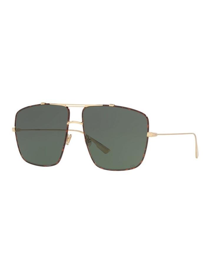 0CD001288 1531074002 Sunglasses image 1