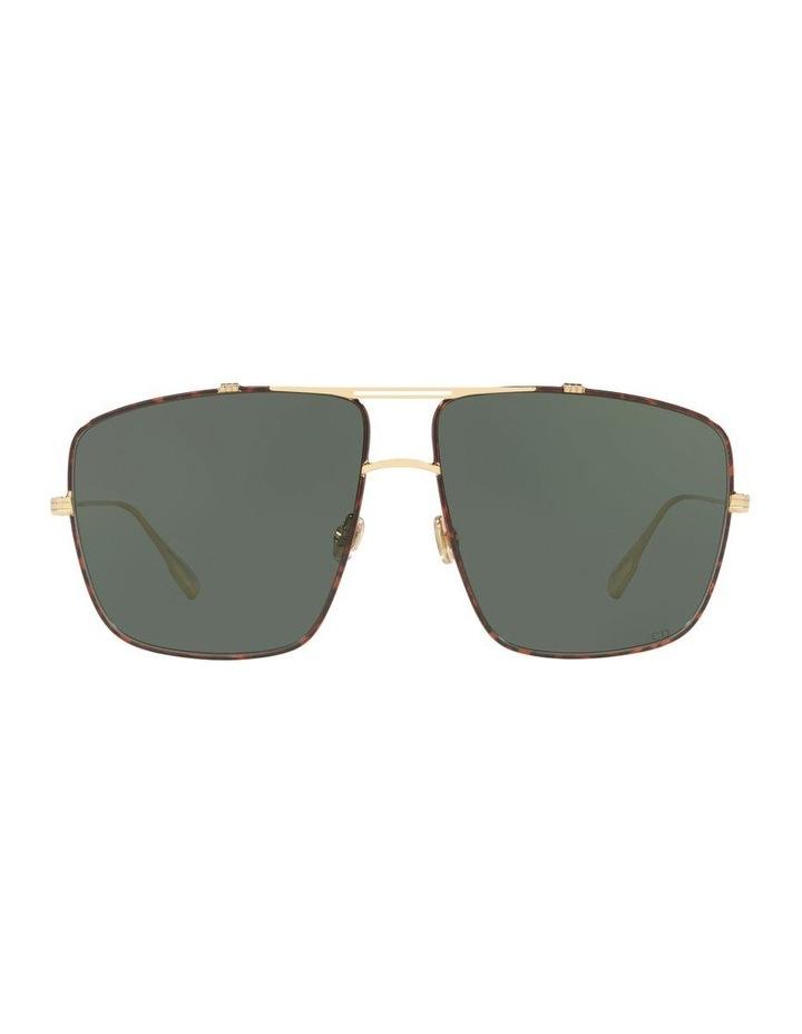 0CD001288 1531074002 Sunglasses image 2