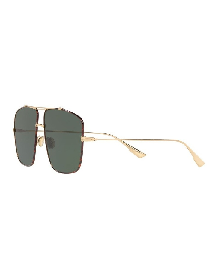 0CD001288 1531074002 Sunglasses image 3
