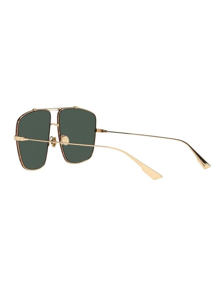 0CD001288 1531074002 Sunglasses image 5
