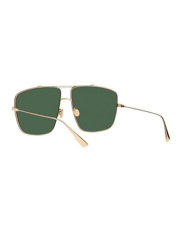 0CD001288 1531074002 Sunglasses image 6