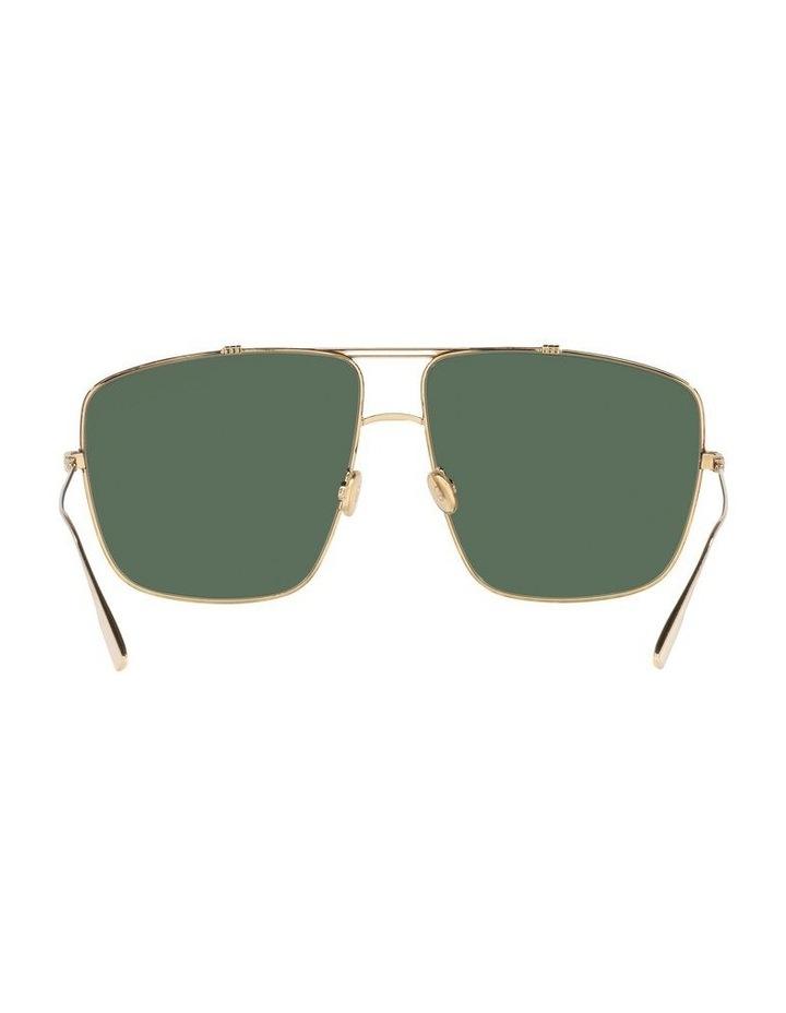 0CD001288 1531074002 Sunglasses image 7