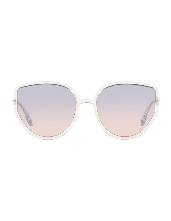 0CD001289 1531150003 Sunglasses image 2