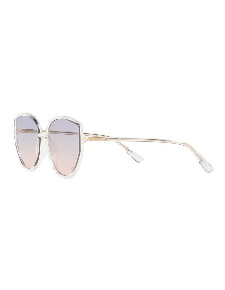 0CD001289 1531150003 Sunglasses image 3