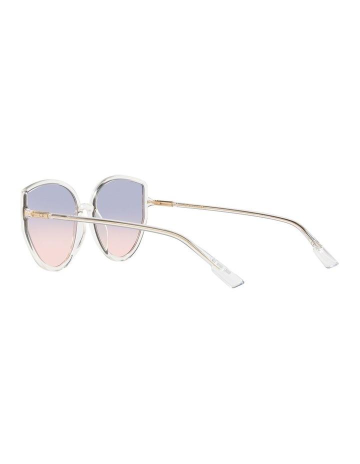 0CD001289 1531150003 Sunglasses image 5