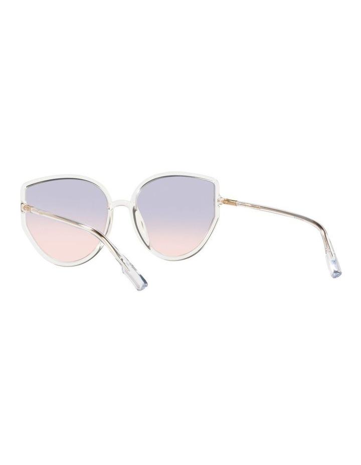 0CD001289 1531150003 Sunglasses image 6