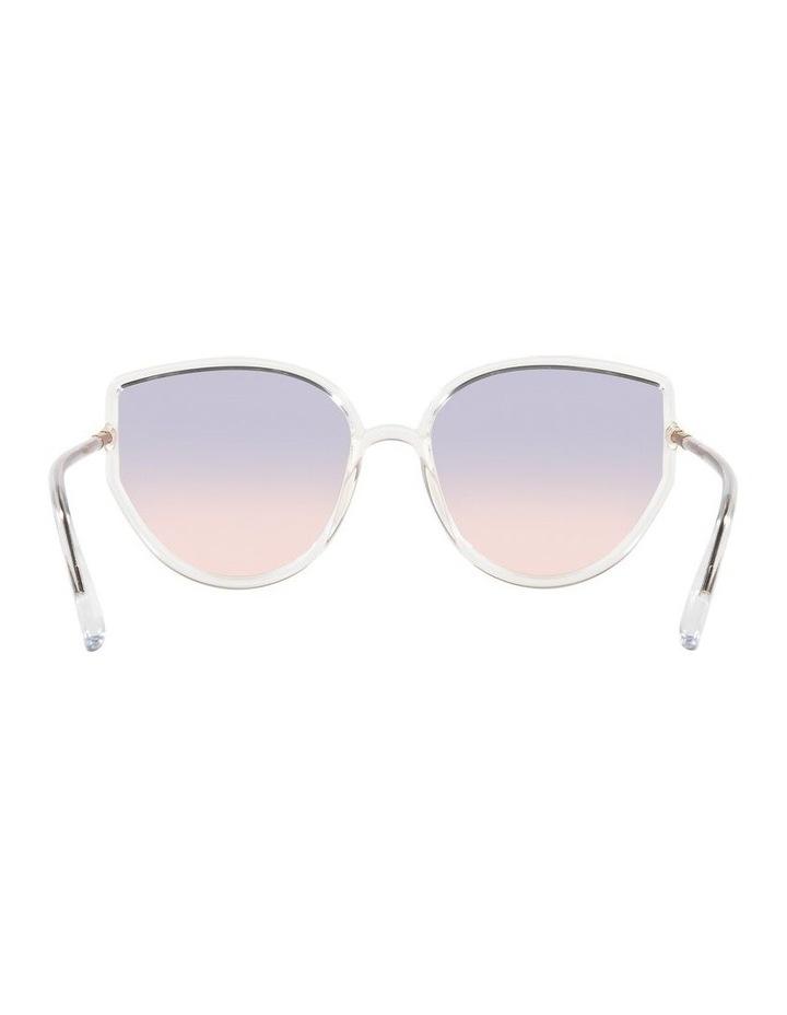 0CD001289 1531150003 Sunglasses image 7
