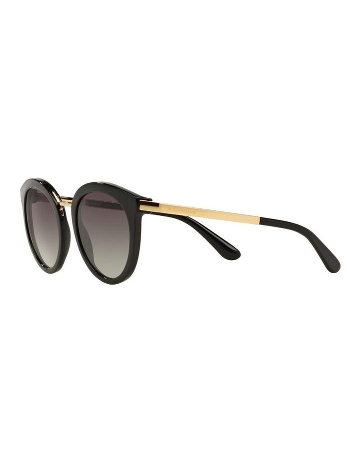 0DG4268F 1508703002 Sunglasses image 3