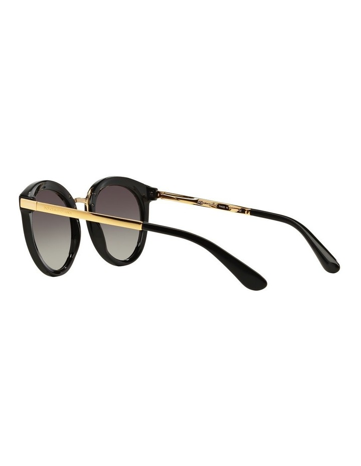 0DG4268F 1508703002 Sunglasses image 5