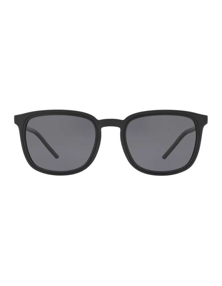 0DG6115 1518917001 Polarised Sunglasses image 1