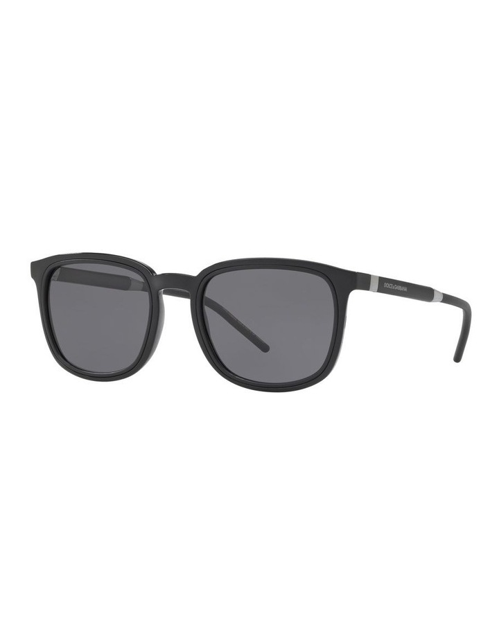 0DG6115 1518917001 Polarised Sunglasses image 2