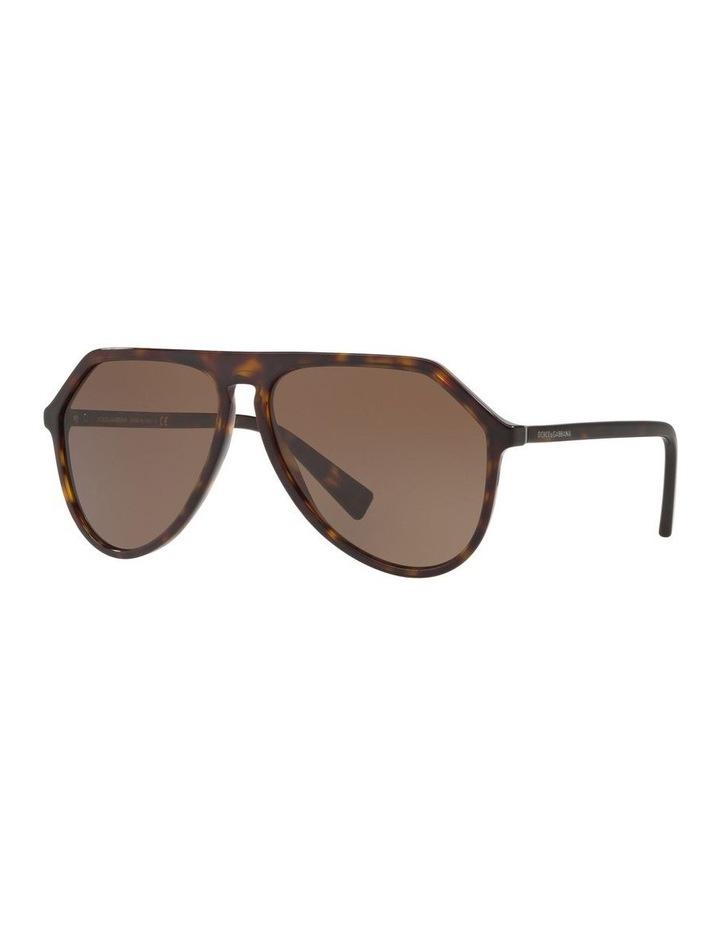 0DG4341 1519726002 Sunglasses image 1