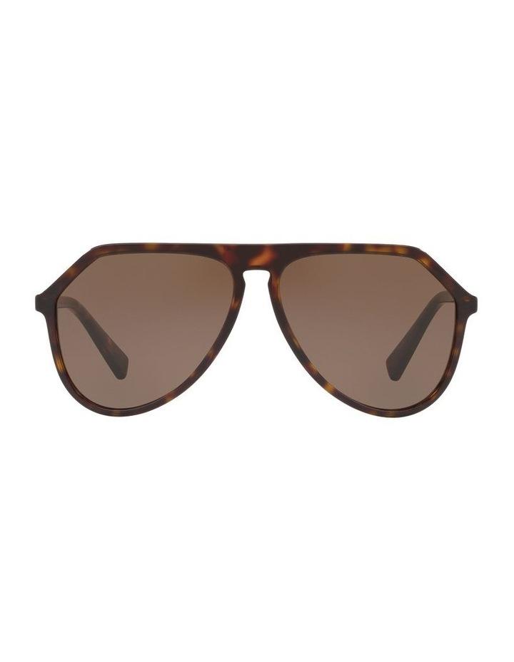 0DG4341 1519726002 Sunglasses image 2