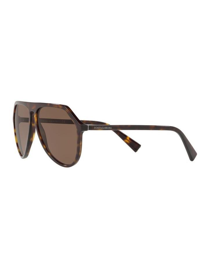 0DG4341 1519726002 Sunglasses image 3