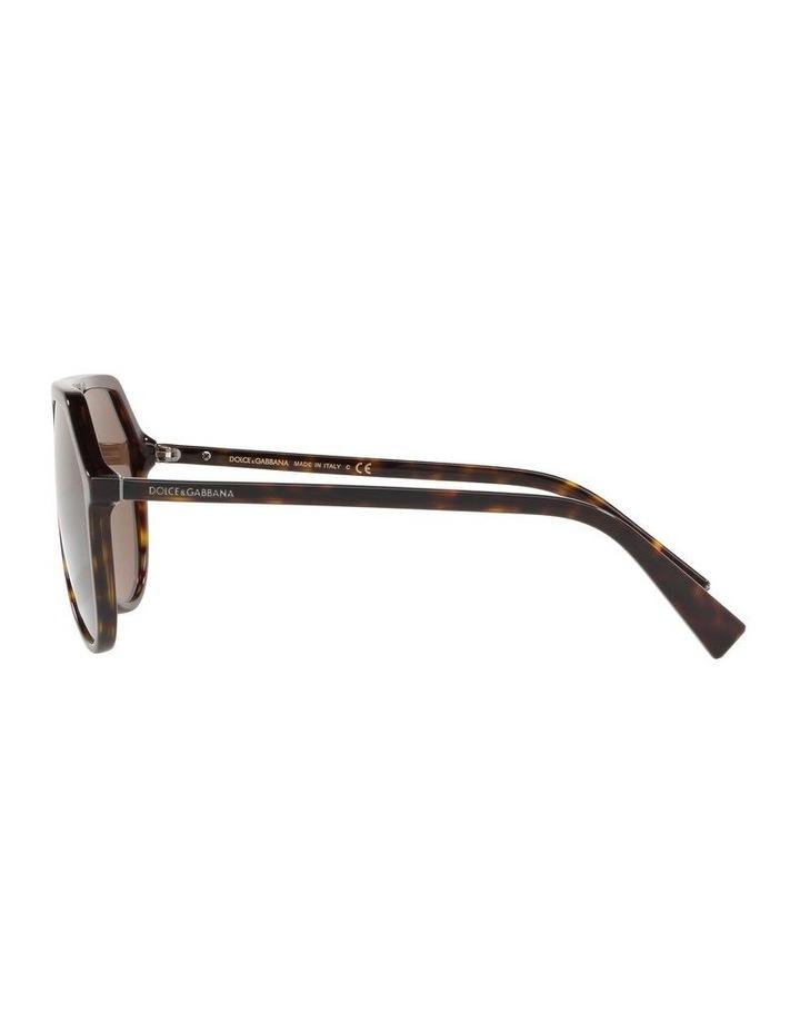 0DG4341 1519726002 Sunglasses image 4