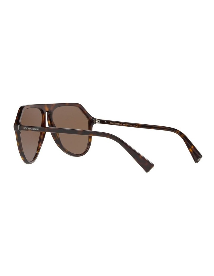 0DG4341 1519726002 Sunglasses image 5