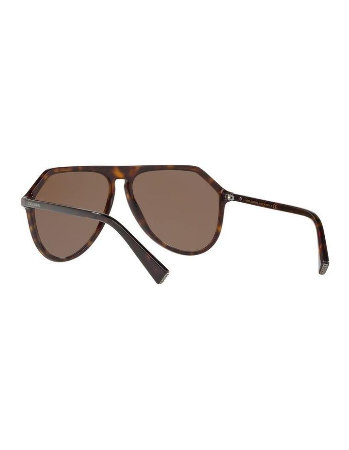 0DG4341 1519726002 Sunglasses image 6