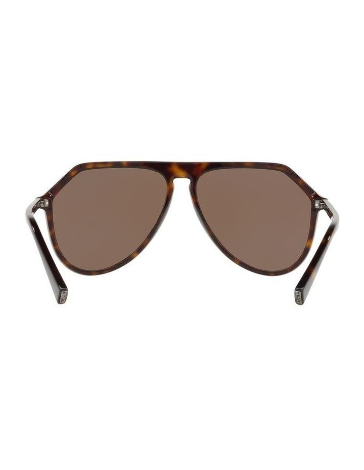 0DG4341 1519726002 Sunglasses image 7