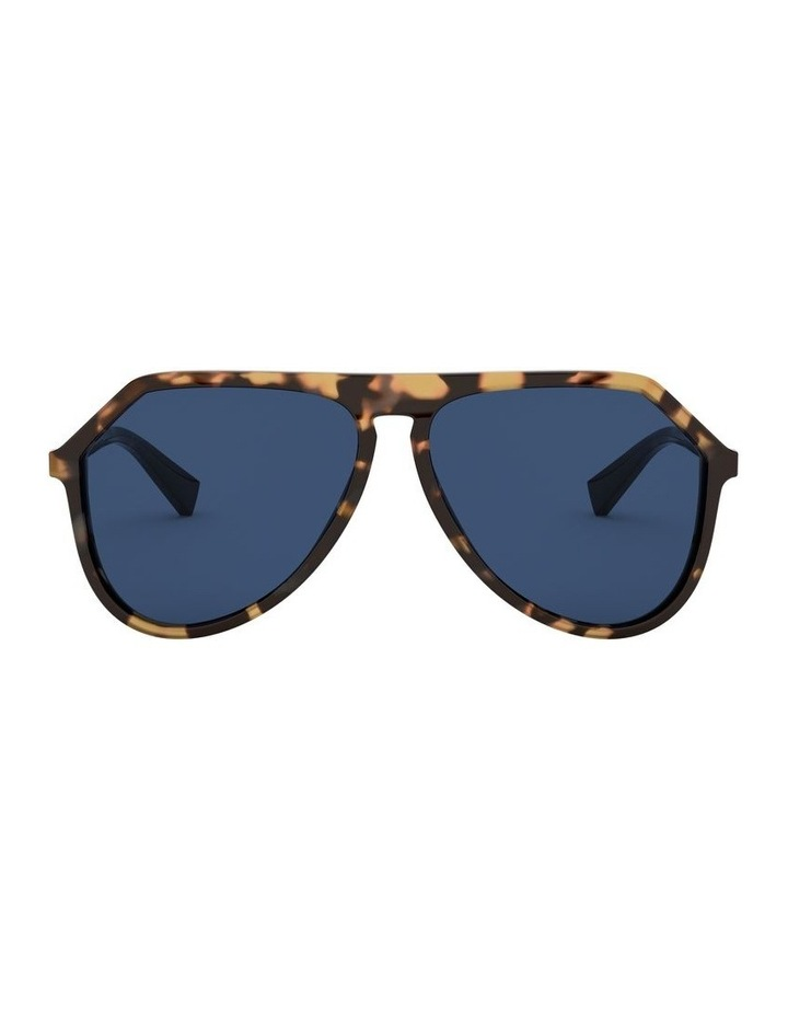 0DG4341 1519726005 Sunglasses image 1