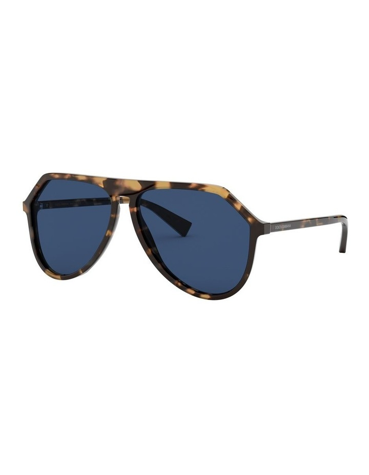 0DG4341 1519726005 Sunglasses image 2