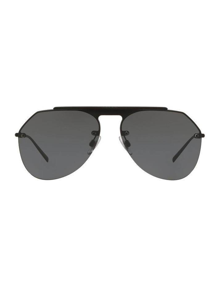 0DG2213 1522213002 Sunglasses image 1
