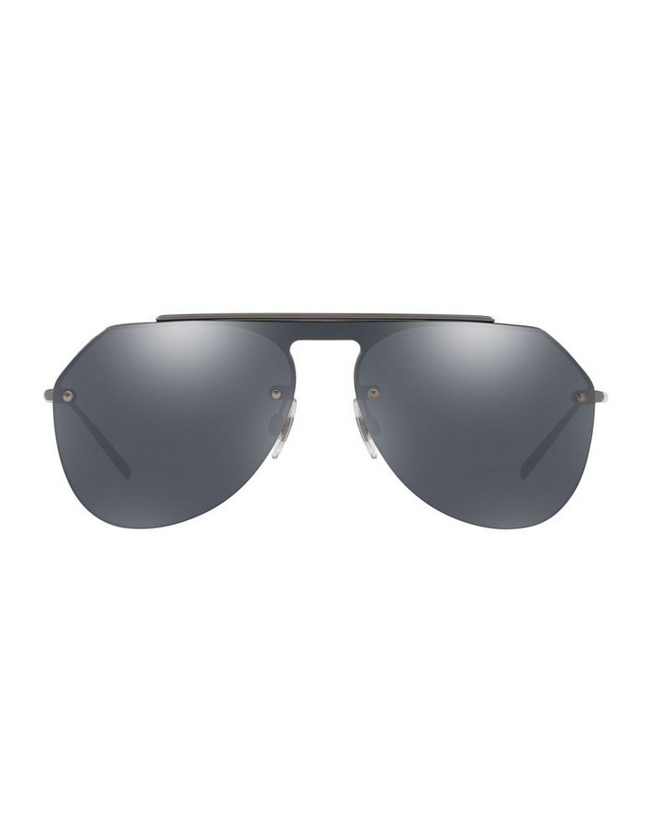 0DG2213 1522213004 Sunglasses image 1