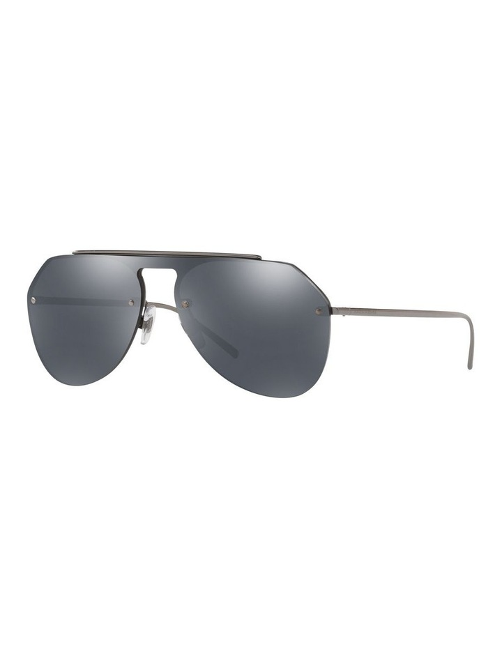 0DG2213 1522213004 Sunglasses image 2