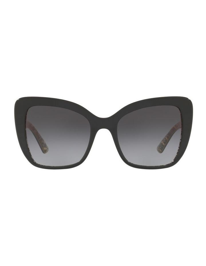 0DG4348 1522365005 Sunglasses image 1