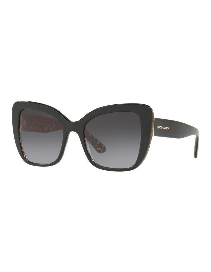 0DG4348 1522365005 Sunglasses image 2