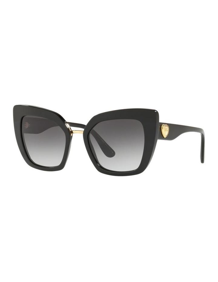 0DG4359 1523580002 Sunglasses image 1