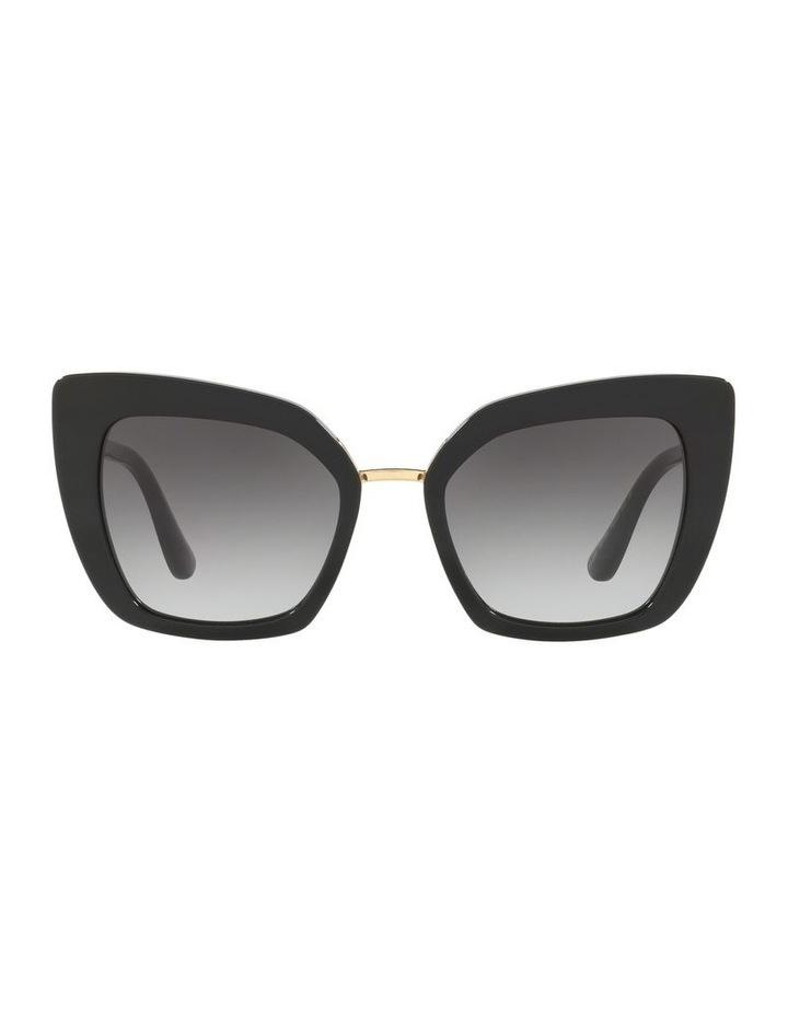0DG4359 1523580002 Sunglasses image 2