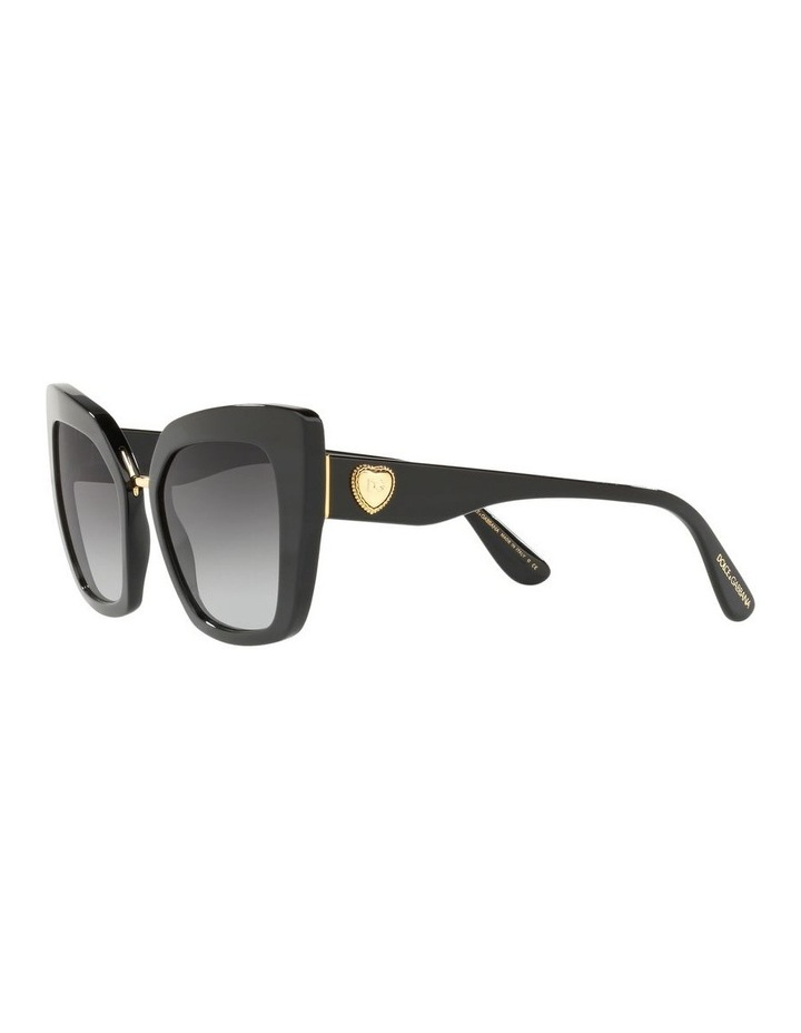 0DG4359 1523580002 Sunglasses image 3