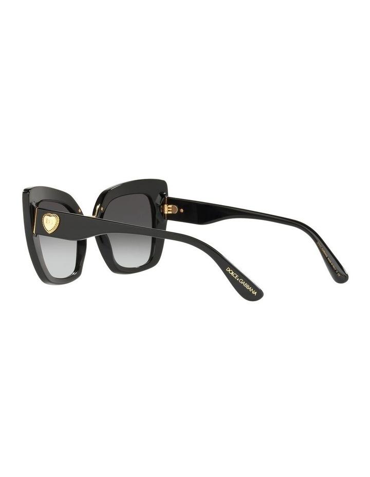 0DG4359 1523580002 Sunglasses image 5