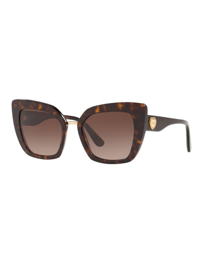 0DG4359 1523580003 Sunglasses image 1
