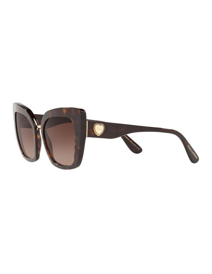 0DG4359 1523580003 Sunglasses image 3