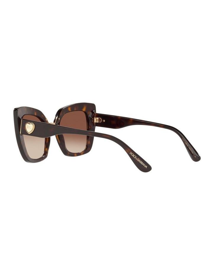 0DG4359 1523580003 Sunglasses image 5