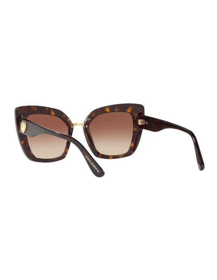 0DG4359 1523580003 Sunglasses image 6