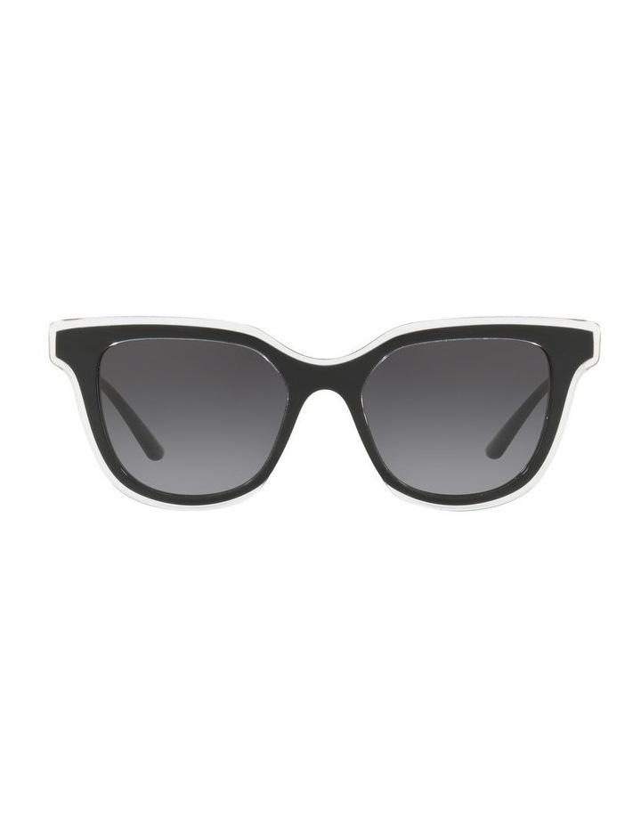 0DG4362 1523583005 Sunglasses image 1