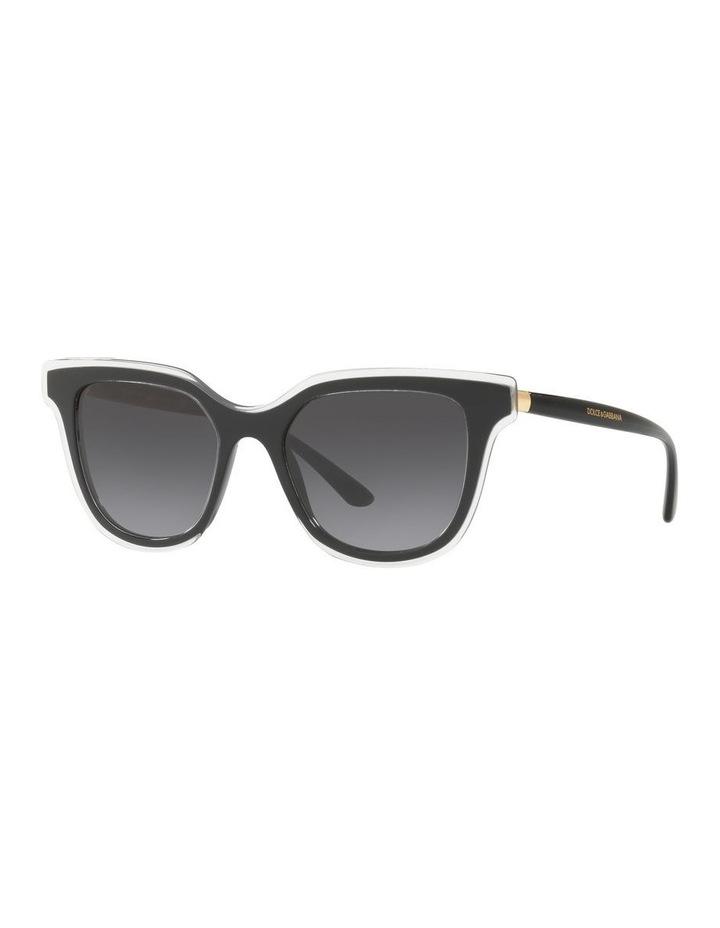 0DG4362 1523583005 Sunglasses image 2