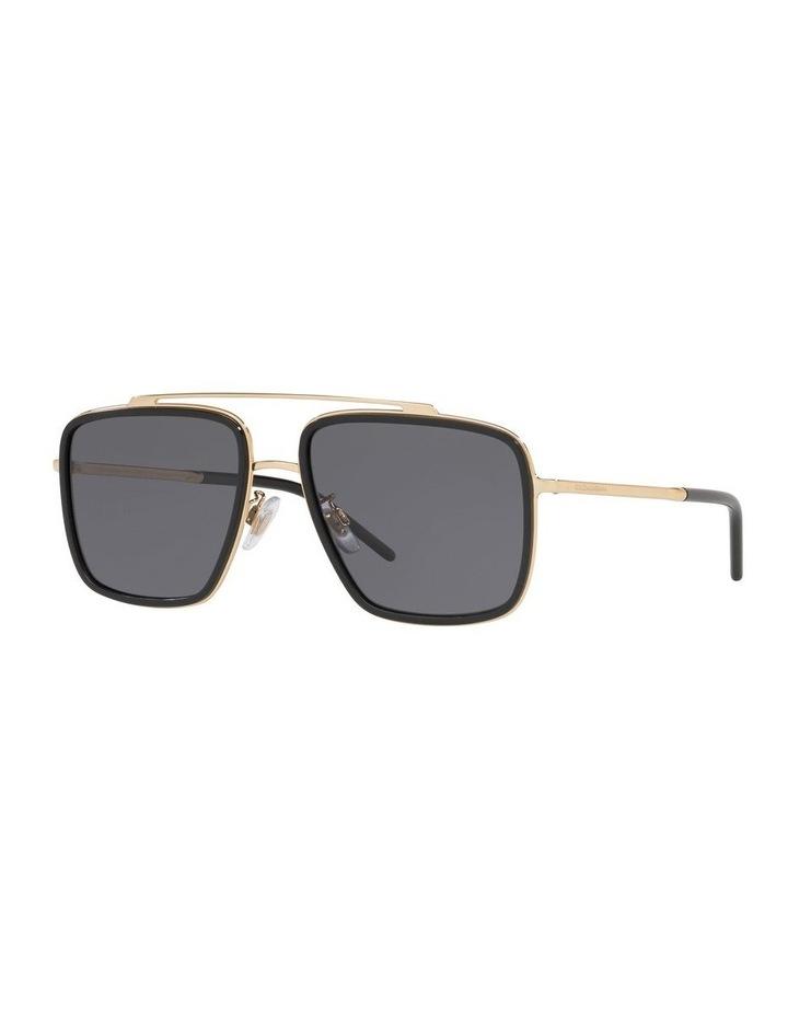 0DG2220 1523584002 Polarised Sunglasses image 1