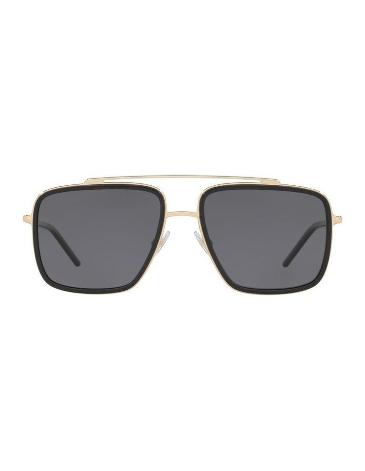 0DG2220 1523584002 Polarised Sunglasses image 2