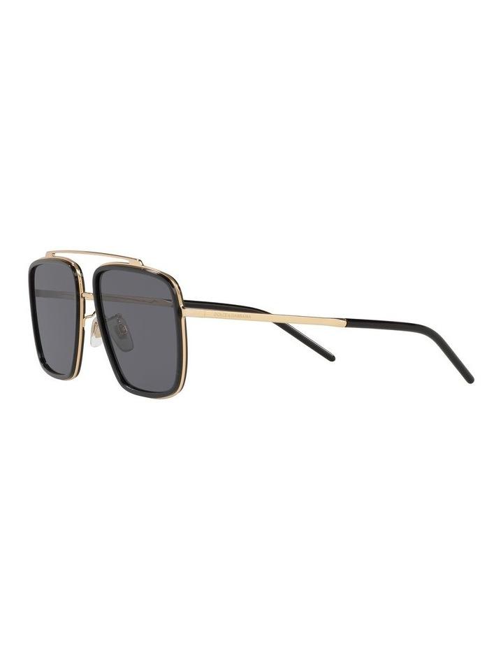 0DG2220 1523584002 Polarised Sunglasses image 3