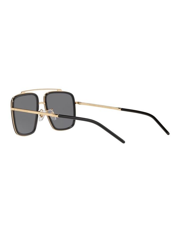 0DG2220 1523584002 Polarised Sunglasses image 5