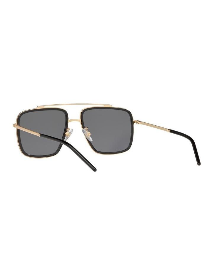 0DG2220 1523584002 Polarised Sunglasses image 6