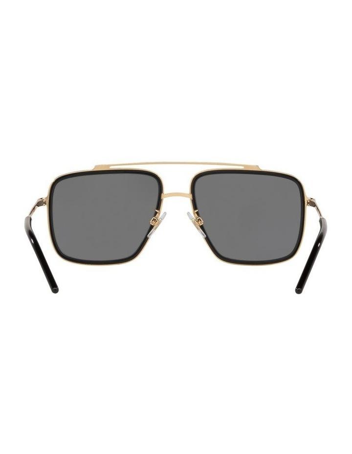 0DG2220 1523584002 Polarised Sunglasses image 7