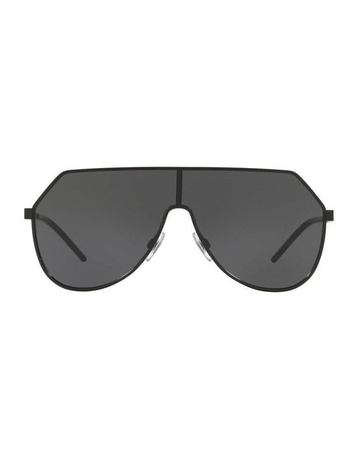 0DG2221 1523585001 Sunglasses image 1