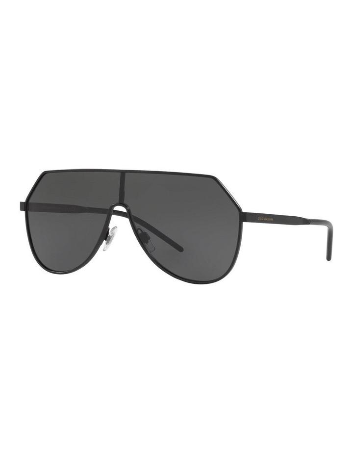 0DG2221 1523585001 Sunglasses image 2